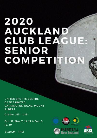 _Term 4 Leagues Senior Flyer (1).png