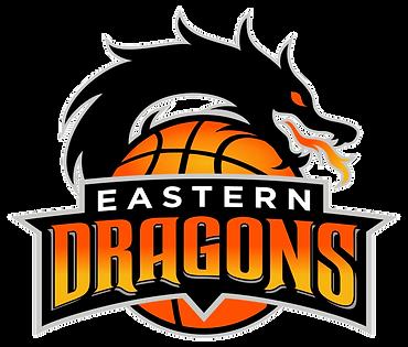 Eastern Dragons Logo.png