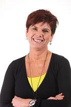 Denise profile pic 2015.JPG