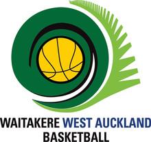 Basketball-Waitakere-spot_edited.jpg