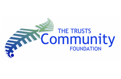 The Trusts Community Foundation  ABSL Sp