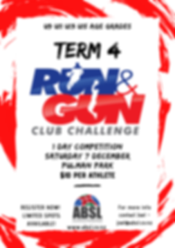 2019 Term 4 Run and Gun Flyer.png