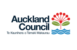 Auckland Council  ABSL Sponsor