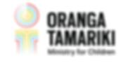 oranga tamariki logo.png