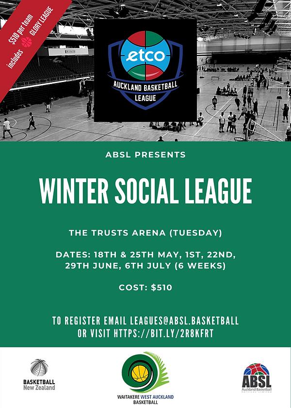 WINTER Adult League Flyer TRUSTS v.2.png
