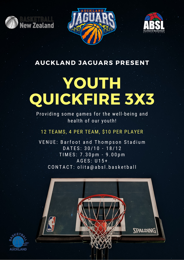 Jaguars Quickfire 3x3 Flyer (FINAL).png