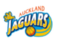 Auckland Jaguars.jpg
