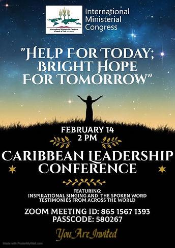 thumbnail_Caribbean Leadership Conferenc