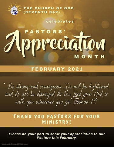 thumbnail_Pastors Appreciation Month.jpg