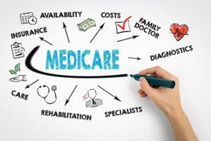 Medicare Supplement & Medicare Advantage Open Enrollment Period 2020 Chandler, AZ