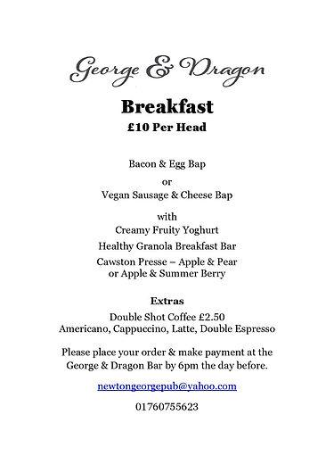 Breakfast April 2021-page-001.jpg