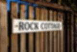 ROCK COTTAGE_-18.jpg