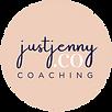 jj-round-logo-peach cmyk.png
