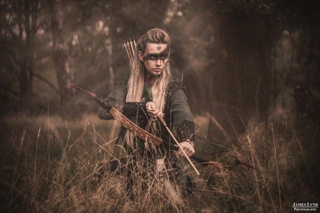 Archer3WM.jpg
