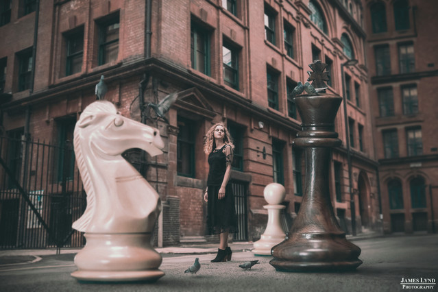 Chess WM New.jpg
