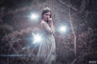 FairyWM.jpg