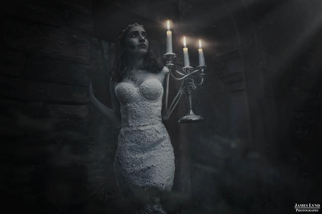 Corpse Bride 1WM.jpg