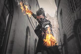Fire Redone.jpg