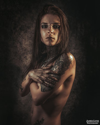 Lauren January 20201.jpg