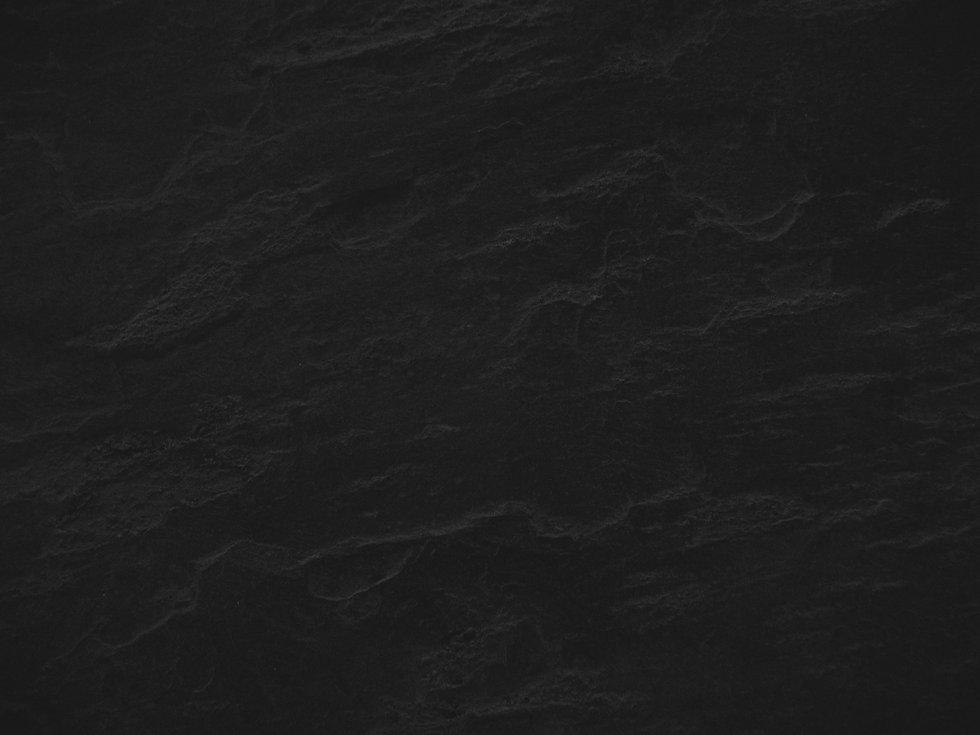 Black Slate - Website.jpg