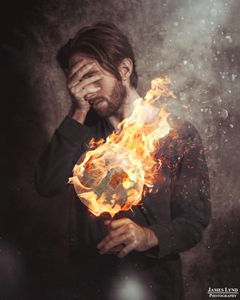 Burning Earth WM.jpg
