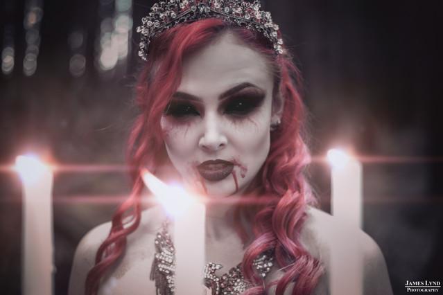 Vampire4.75.jpg