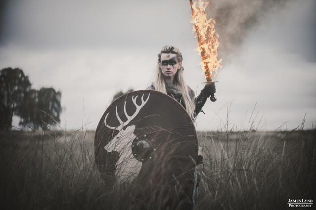 Flaming Sword.jpg