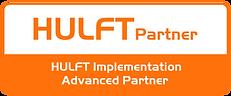 HULFT_Implementation_Partner_01.png