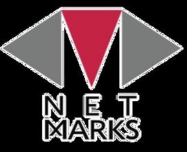 Logo Netmarks_edited_edited_edited.png