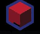 Logo - Prima Cyber Solusi.png