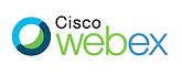 Cisco Webex - Logo.png