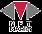 Logo Netmarks Indonesia