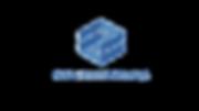 Logo - Neo Essensial Teknologi_edited.pn