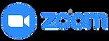 Zoom - Logo.png