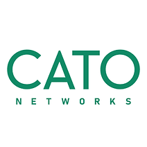 CATO Network.png