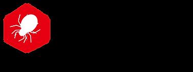 DataSpider_Servista_Logo_RGB_05.png
