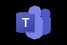 Microsoft Teams - Logo.png