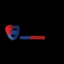 INM-Final Logos 3 Tone 0307 2018-COLOR.p