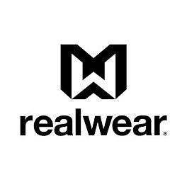 Realwear 1.jpg