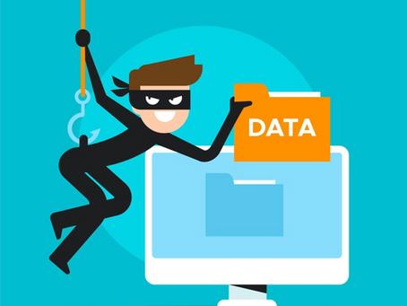 DRM : Lindungi, lacak dan kontrol DATA penting & rahasia perusahaan, bahkan setelah dibagikan!