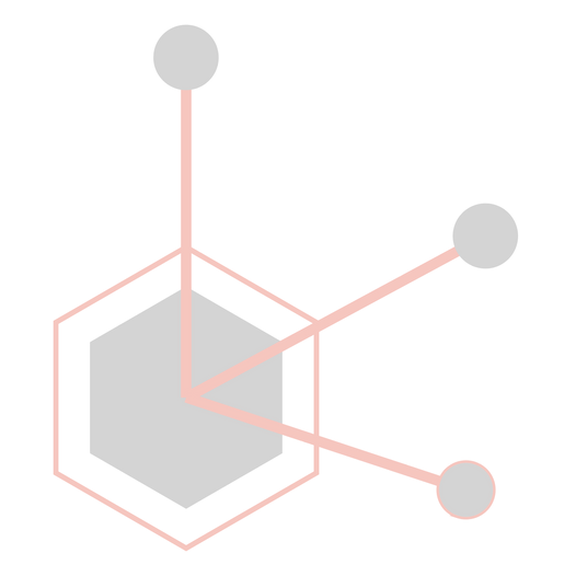 Career_Element (8).png