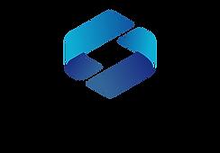 Somagede Indonesia Logo.png