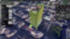 1550639915_facade-scan.png