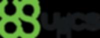 Logo_UgCS_green_black_TRANSP_rid.png