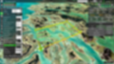 aerial-survey-planning-tools.png