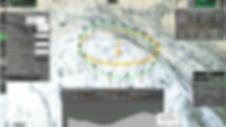 UgCS_Elevation_profile.png