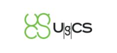 UgCS - Il software per la programmazione dei voli