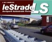 Innovazione tecnologica: ARIA NUOVA PER LE STRADE