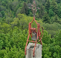 campanile1.png