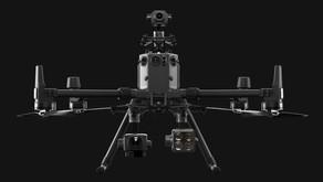 DRONEZERO è anche rivendita Droni a partire da 24 euro al mese